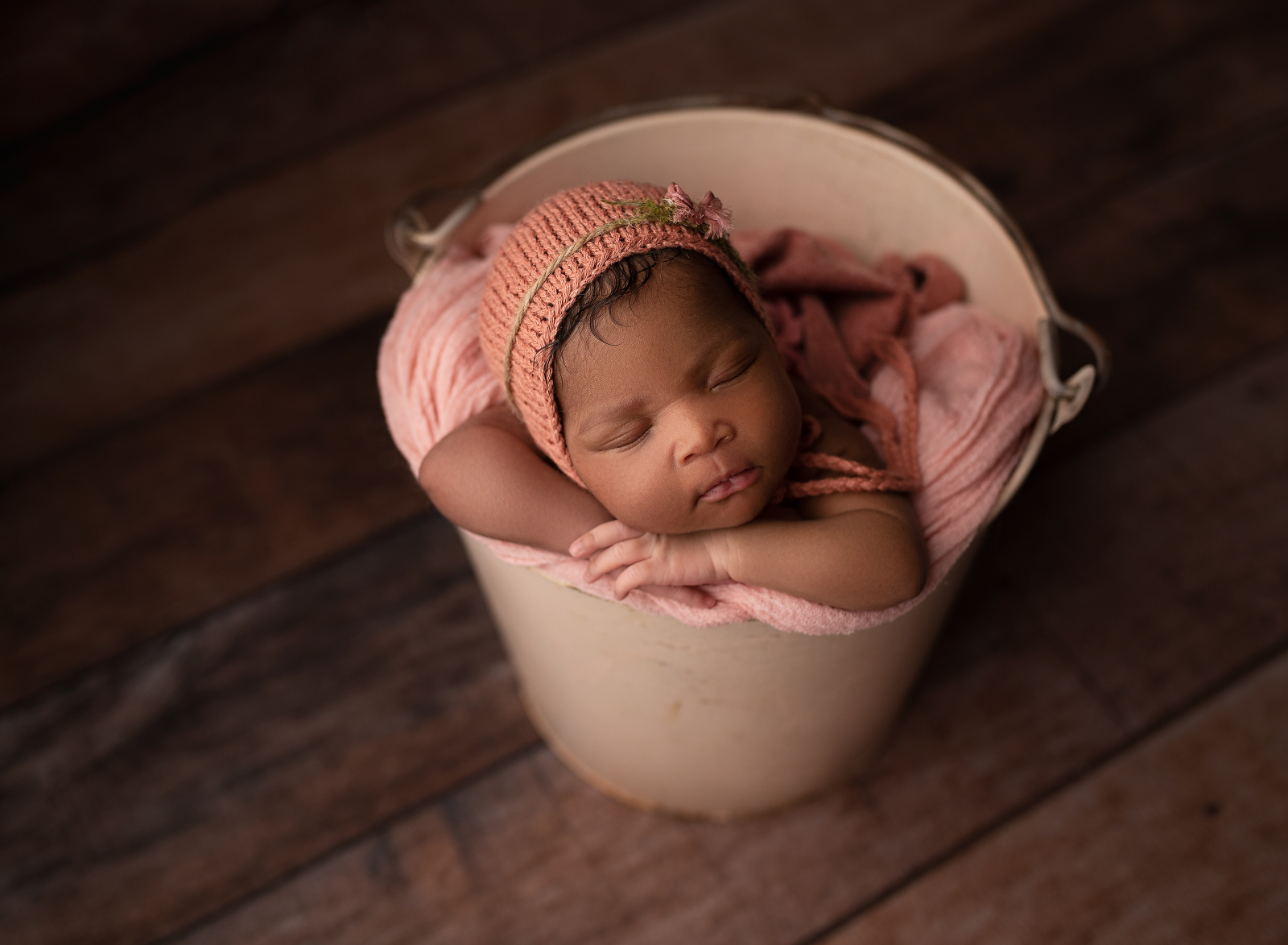 Los Angeles Newborn and Baby Photography   1173x1600